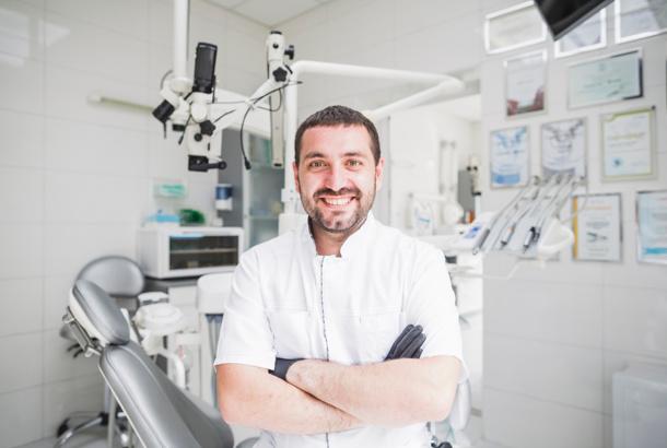 london-orthodontist