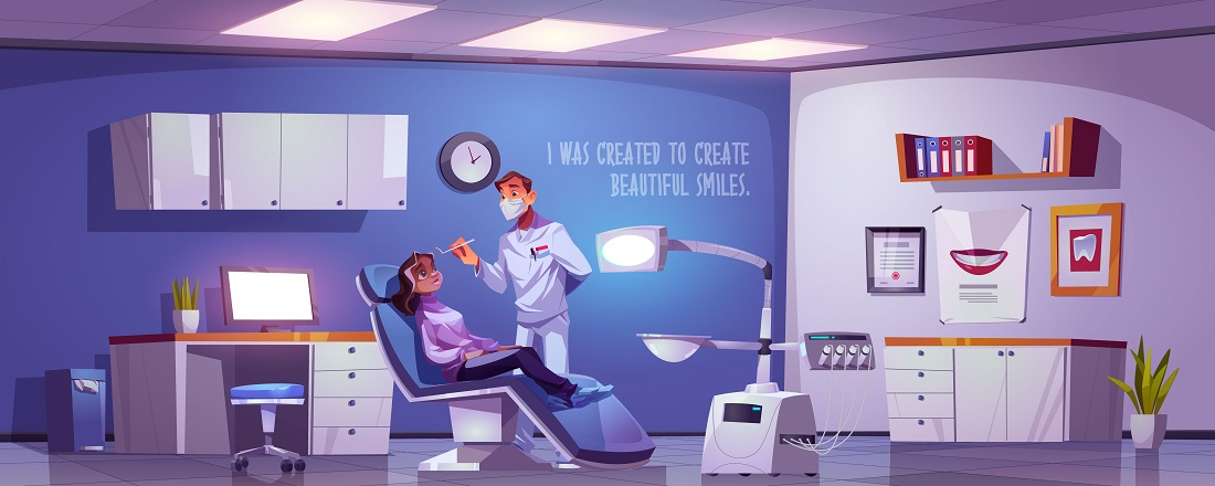 Dental Etiquettes: 10 Do's and Dont's When Visiting a Dentist